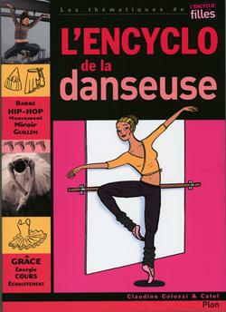Couve-Encyclo-Danseuse