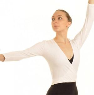 les tenues pour les filles passion ballet. Black Bedroom Furniture Sets. Home Design Ideas