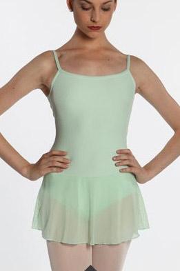 Les tenues pour les filles passion ballet for Danse classique adulte