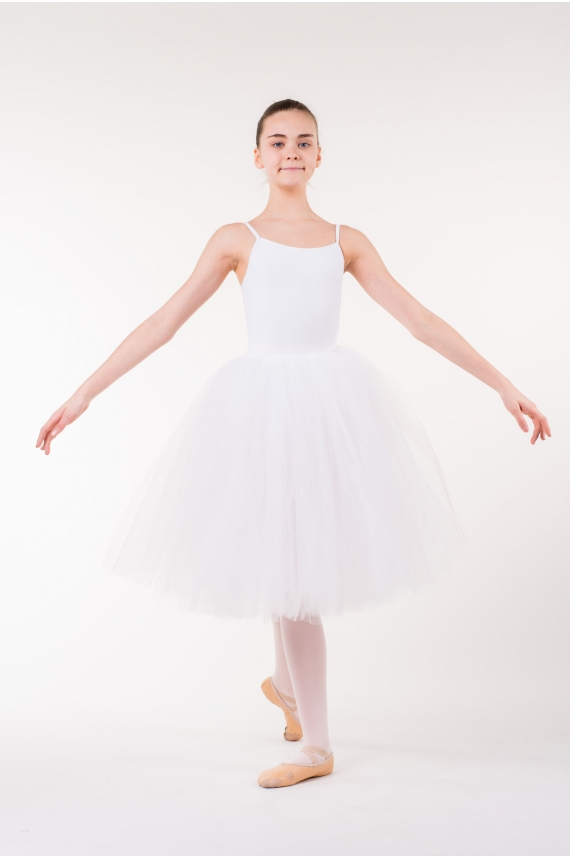 tutu-long-repetto-enfant-blanc-de534