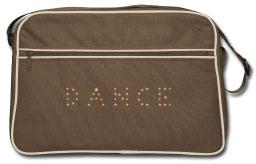 sac de danse