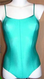 justaucoros-lycra-vert