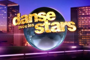 logo-danse-avec-les-stars