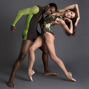 justaucorps de danse originaux