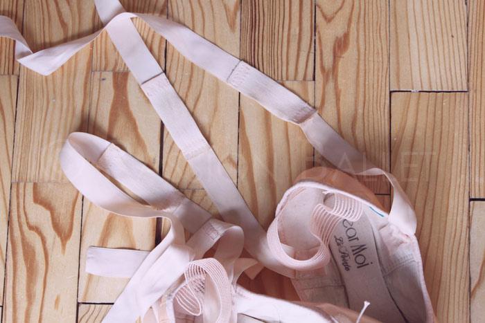 rubans-elastiques2