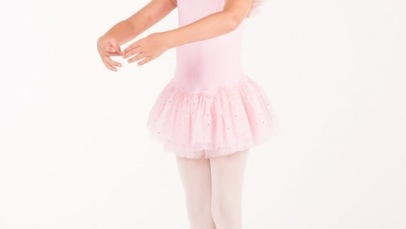 tutu-wear-moi-capucine-paillette-rose