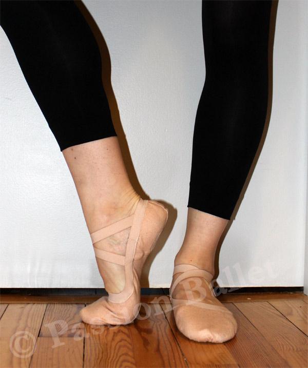 test-demi-pointes-bloch-elastiques3