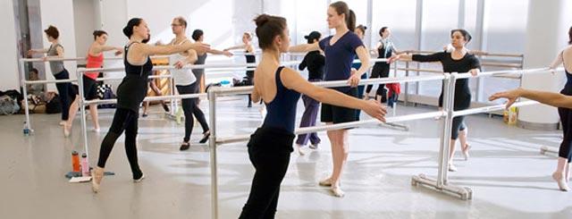 article-debuter-danse-classique