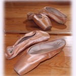 pointes-gaynor-minden-1-small