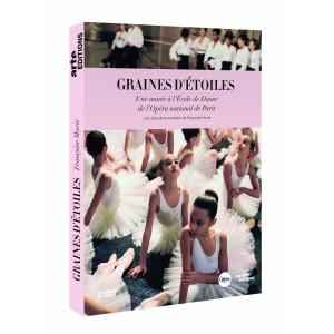dvd-graines-detoiles
