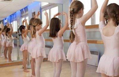 dance-ok-1-111533_L