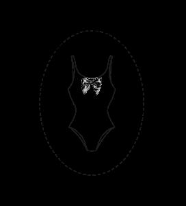 20- Logo-Léot'art