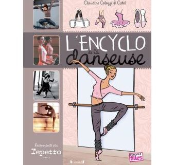 L-Encyclo-de-la-danseuse