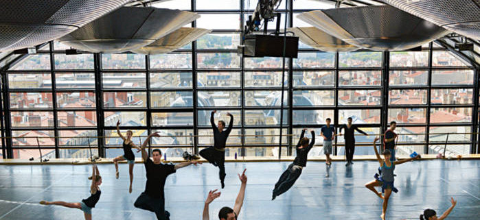 faire de la danse son m tier transformer son r ve en r alit passion ballet. Black Bedroom Furniture Sets. Home Design Ideas