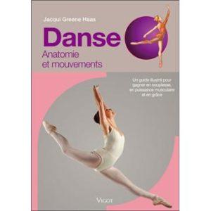 Danse-anatomie-et-mouvements