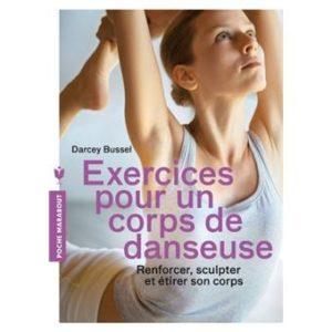 Exercices-pour-un-corps-de-danseuse