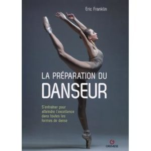 La-preparation-du-danseur