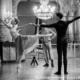 cendrillon-repetition_ludmila-pagliero_germain-louvet