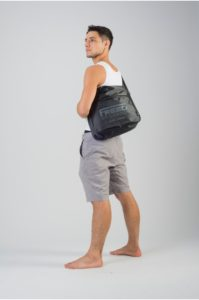 sac-besace-homme-freed
