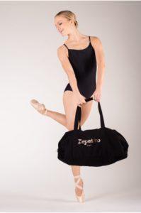 sac-repetto-grand-polochon-b0233t-noir